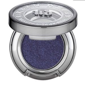 NIB Urban Decay eyeshadow, Plague